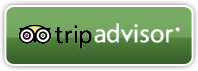Rated #1 on Trip Advisor
